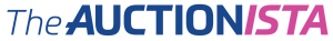 auctionista-logo-png
